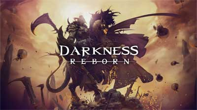 darkness-reborn-android