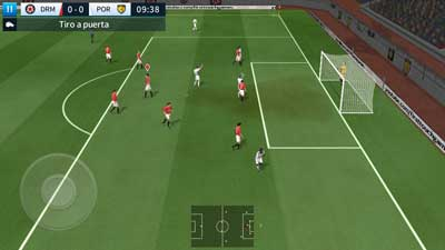 dream-league-soccer-2018-apk