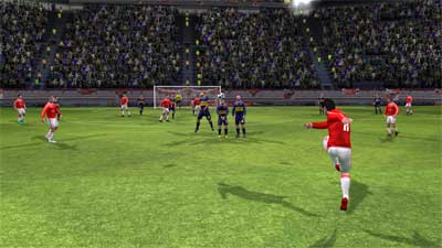 dream-league-soccer-2018-vzlom