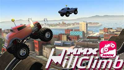 mmx-hill-climb-android
