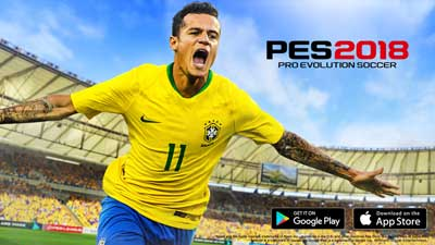pes-2018-mobile-android